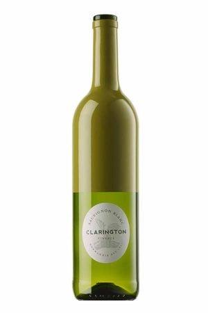 Clarington Sauvignon Blanc