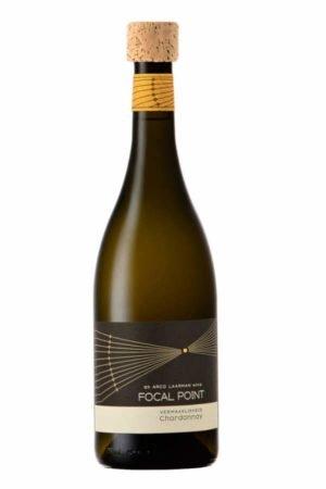 Focal Point Vermaaklikheid Chardonnay Laarman Wines