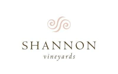 Shannon Vineyards Wijnen Zuid-Afrika